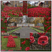 Lanchester Poppies by ellida