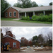 Renovations start on the meetinghouse