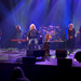 Arlo Guthrie and Friends