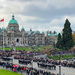 Remembrance Day in the Capital