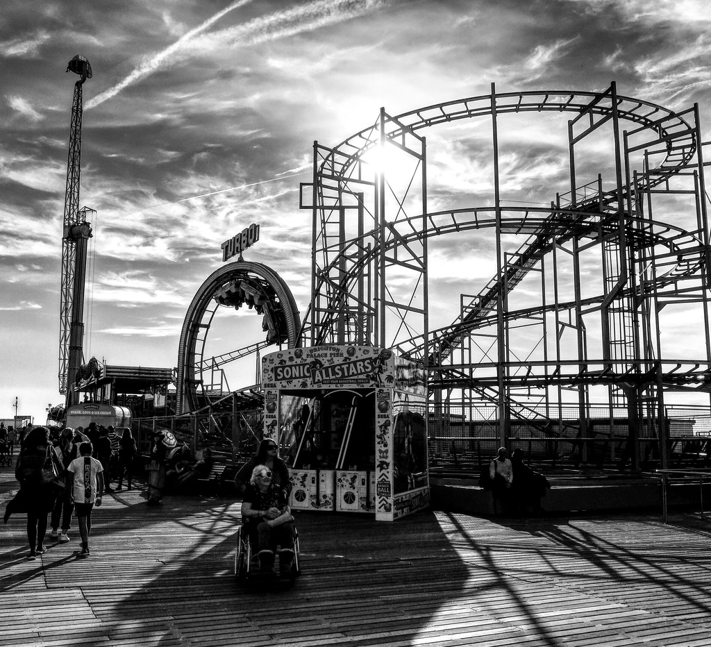 all the fun of the fair by graemestevens