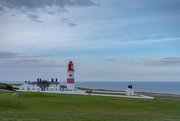 12th Nov 2018 - Souter Lighthouse