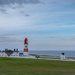 Souter Lighthouse by ellida