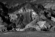 15th Nov 2018 - a mountain of rocks