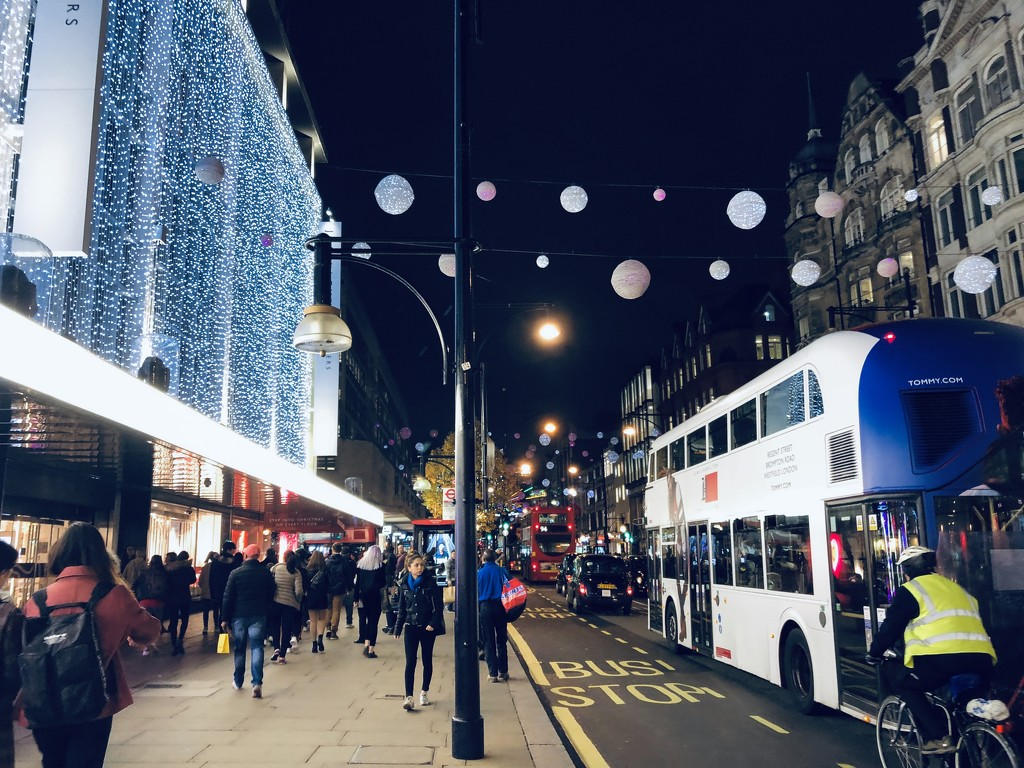 Christmas is getting closer... by rumpelstiltskin