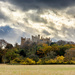 Belvoir Castle  by rjb71