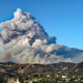 Woolsey Canyon Fire