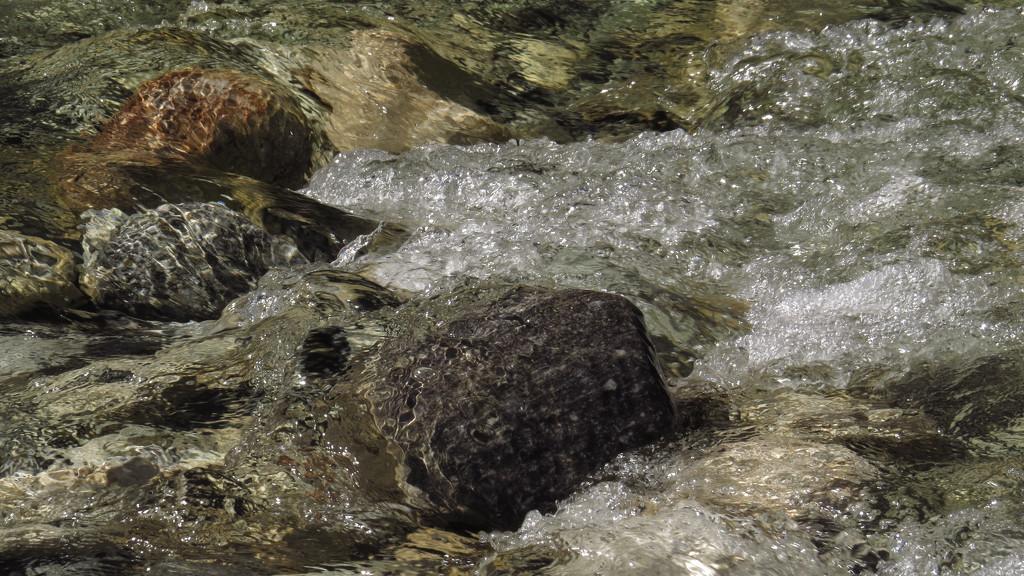 River by kali66