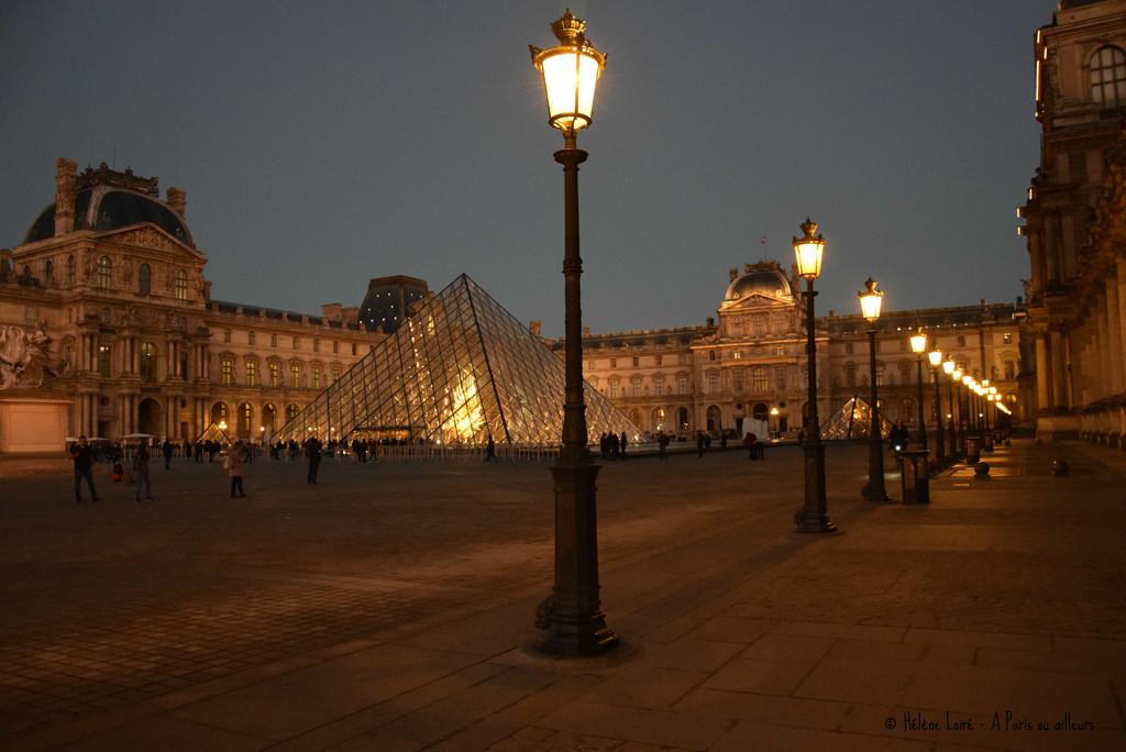 golden hour by parisouailleurs