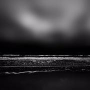 14th Nov 2018 - Light and darkness