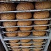 Pans of Pan Dulce by bradsworld
