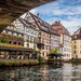 Strasbourg by pusspup