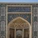 295 - Madrasan of Barak-Khan, Tashkent