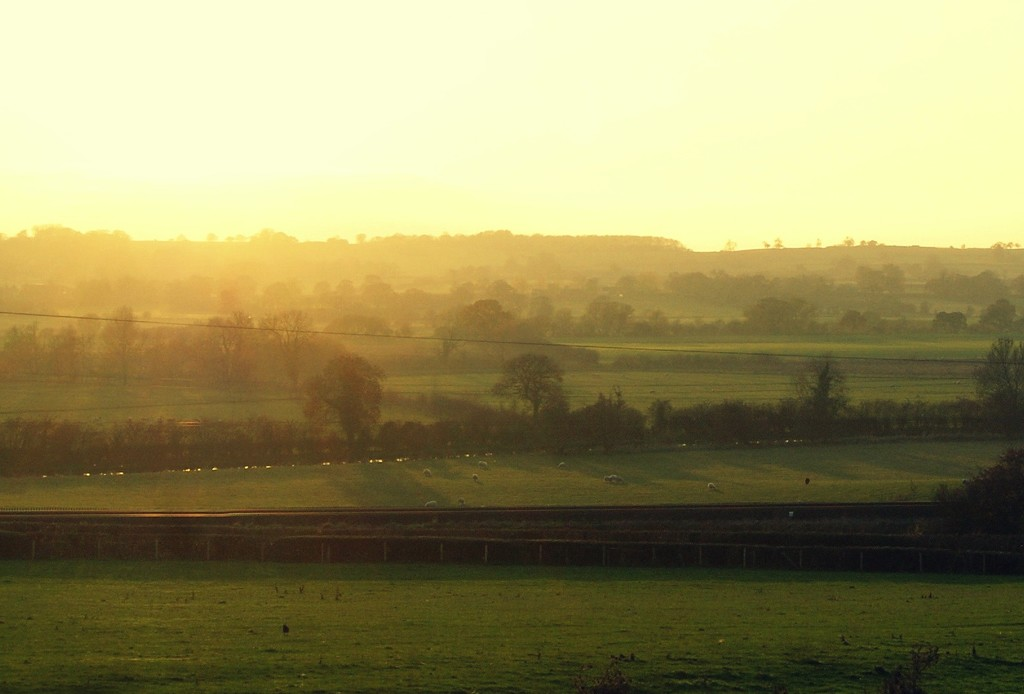 Staffordshire Scenery (nov18words) by filsie65