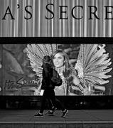 14th Nov 2018 - Secret showtime