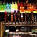Rainbow Liquor