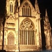 Lincoln Cathedral.....