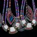 298 - Necklaces by bob65