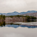 Another Lake Chocorua view