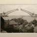 Photo of a Photo - Sydney Harbour Bridge