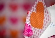 12th Feb 2010 - Love is....