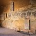 Mosaics in Maadaba