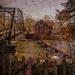War Eagle Mill by samae