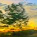 motion blur by jernst1779