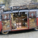 Steampunk Transport_A
