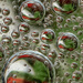 Christmas bubbles  by samae