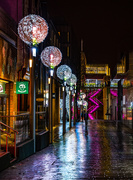 28th Nov 2018 - Late night Liverpool