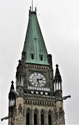 22nd Nov 2018 - Ottawa Canada