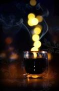 30th Nov 2018 - 2018-11-30 friday night mulled wine