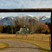 Country Living by 365karly1