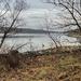 Walk at the Lake