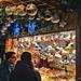 Christmas market.  by cocobella