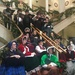 Courthouse Singers