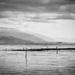 Flathead Lake North Shore