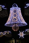 5th Dec 2018 - Christmas Lights