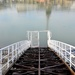 pontoon bridge :)