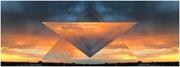 6th Dec 2018 - 06-12 sunset