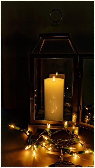 Lights by jernst1779