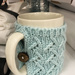 Coffee-cup-sweater
