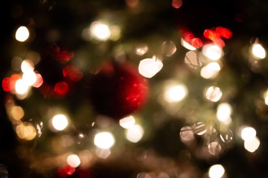 Blurred  by tina_mac