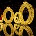 5+ Golden Rings