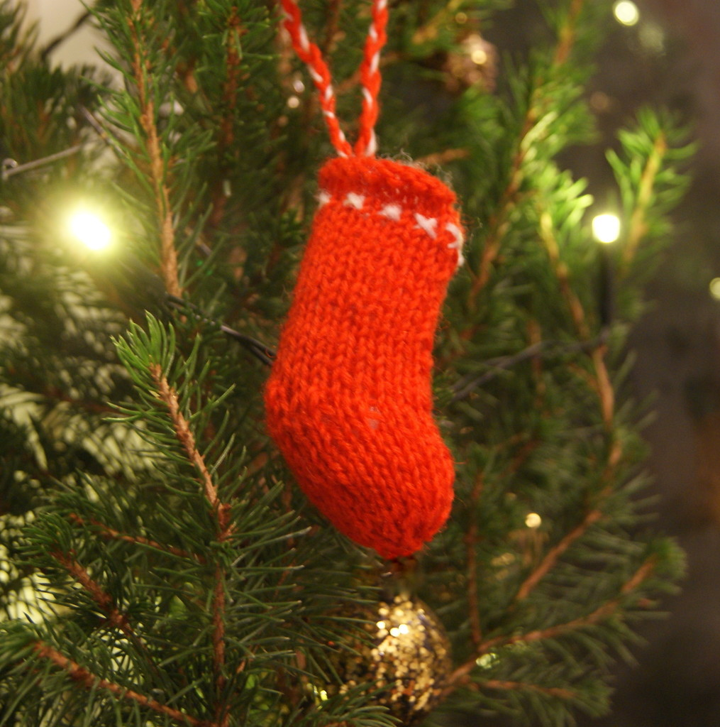 Hang your stocking.... by filsie65