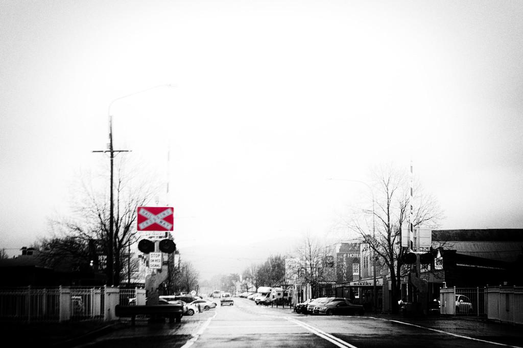 roadtrip-12 by annied