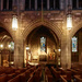 Cathedral - Saint Vincent Ferrer