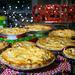 Pie by novab