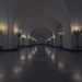 The Undercroft, Banqueting House